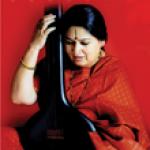 Shubha Mudgal Sings Devotional screenshot 1/4