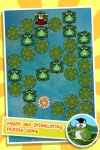 King of Frogs screenshot 4/4