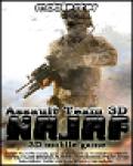 AssaultT3DNAJAF screenshot 1/1