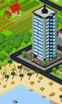 My Little City FREEE screenshot 1/4