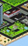 My Little City FREEE screenshot 2/4