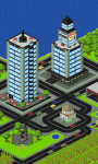 My Little City FREEE screenshot 3/4