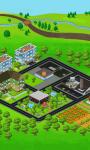 My Little City FREEE screenshot 4/4