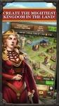 Kingdoms of Camelot: Battle screenshot 1/5