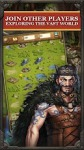 Kingdoms of Camelot: Battle screenshot 3/5