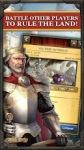 Kingdoms of Camelot: Battle screenshot 4/5