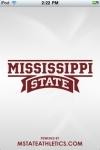 Mississippi State Bulldogs screenshot 1/1