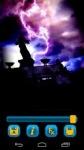 Lightning Wallpapers by Nisavac Wallpapers screenshot 4/6