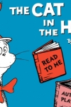 The Cat in the Hat - Dr. Seuss screenshot 1/1