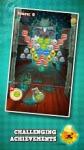 Bubble Shooter Candy Dash  screenshot 2/4