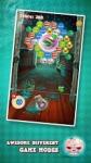 Bubble Shooter Candy Dash  screenshot 4/4