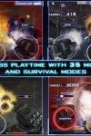 HEAVY GUNNER 3D screenshot 1/1