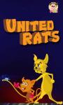 kids story United Rats screenshot 1/3