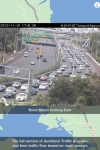 Auckland Traffic Cameras screenshot 1/1