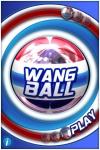 Wangball screenshot 1/1