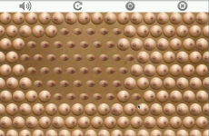 BubblesBoobs screenshot 3/3