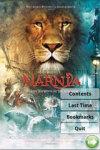 The Chronicles of Narnia 7 Novels screenshot 1/1