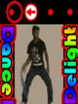 DanceDelight screenshot 2/3
