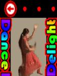 DanceDelight screenshot 3/3