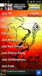 Simple Jazz-Radio Online screenshot 2/6