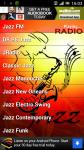 Simple Jazz-Radio Online screenshot 3/6