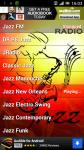 Simple Jazz-Radio Online screenshot 5/6