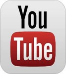 Video Tube YOUTUBE Player FREE screenshot 1/1