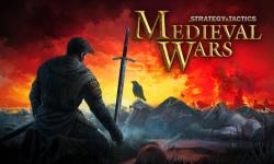 Medieval Wars: Strategy and Tactics screenshot 1/6
