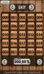Sudoku BombFree screenshot 5/6