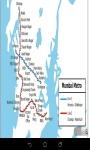 Mumbai Metro and Local Train screenshot 2/6