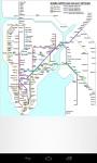 Mumbai Metro and Local Train screenshot 5/6
