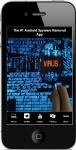 Spyware Virus Removal screenshot 1/4