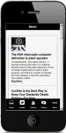 Spyware Virus Removal screenshot 2/4