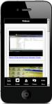 Spyware Virus Removal screenshot 3/4