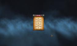The Lost Island screenshot 1/6