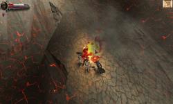 The Lost Island screenshot 5/6