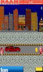 Speed Night – Free screenshot 3/6