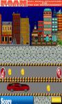 Speed Night – Free screenshot 4/6