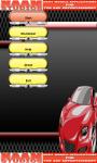 Speed Night – Free screenshot 5/6