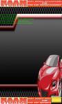 Speed Night – Free screenshot 6/6