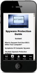 Free Spyware Protection screenshot 4/4