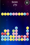 Burst Balloon  screenshot 6/6