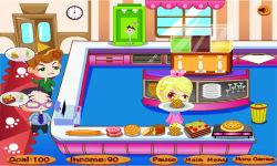 Bakery House1 screenshot 5/6