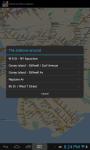New York Subway Map and Line Status Online screenshot 2/6