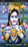 Lord Krishna Pics screenshot 2/4