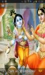 Lord Krishna Pics screenshot 4/4