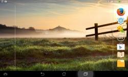 Grassy Fields Live Wallpaper screenshot 6/6