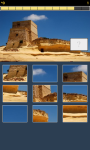 Guess The Pic Puzzles screenshot 2/6