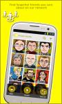 Social Shareup for SnapChat screenshot 1/4