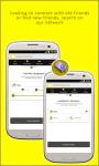 Social Shareup for SnapChat screenshot 3/4